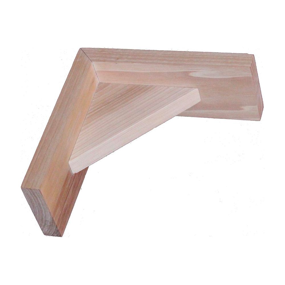 Counter Top Brackets