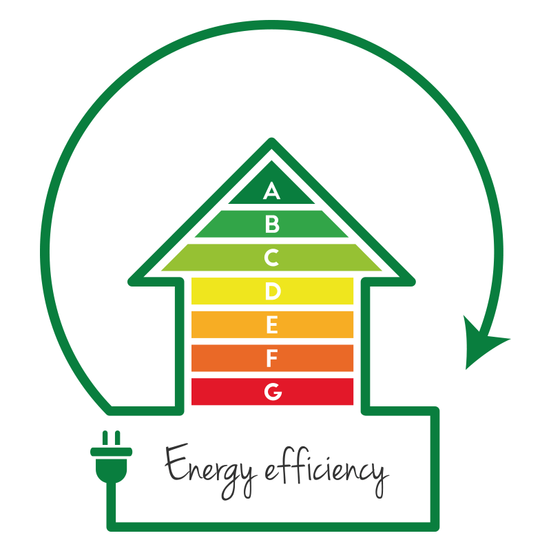 Energy Efficiency Check List