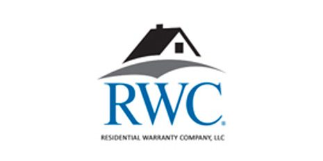 RWC Home Warranties
