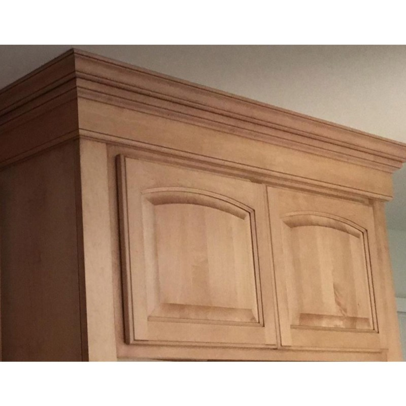 Cabinet Units Home Options Db Homes