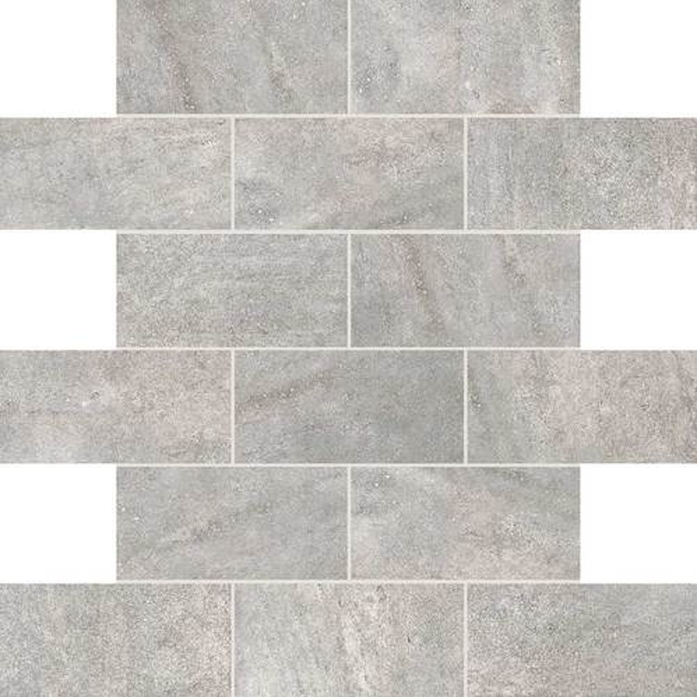 Bathroom ceramic tile home options db homes 2x4 shower floor tile ad02 west tower ad03 castle rock dailygadgetfo Images