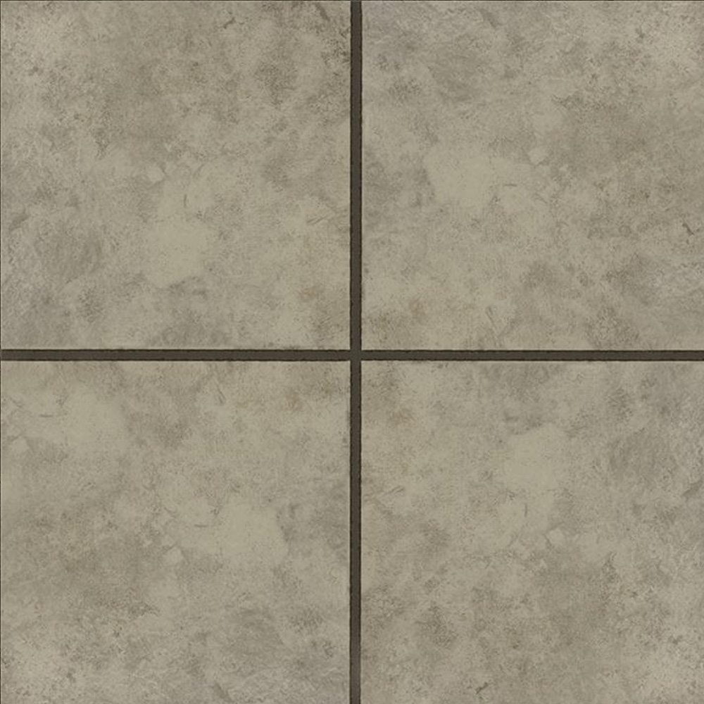 Flooring vinyl tiles home options db homes ch40 smoked pearl dailygadgetfo Choice Image