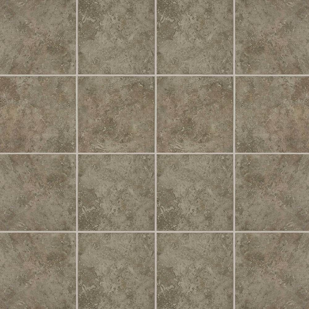 Bathroom ceramic tile home options db homes hl06 sage 12x12 high variation doublecrazyfo Images