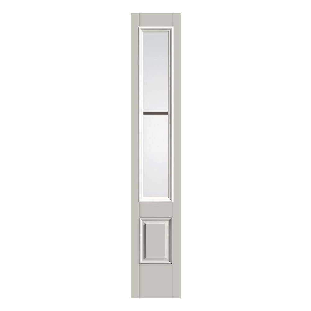 Exterior Doors Corian Home Options Db Homes