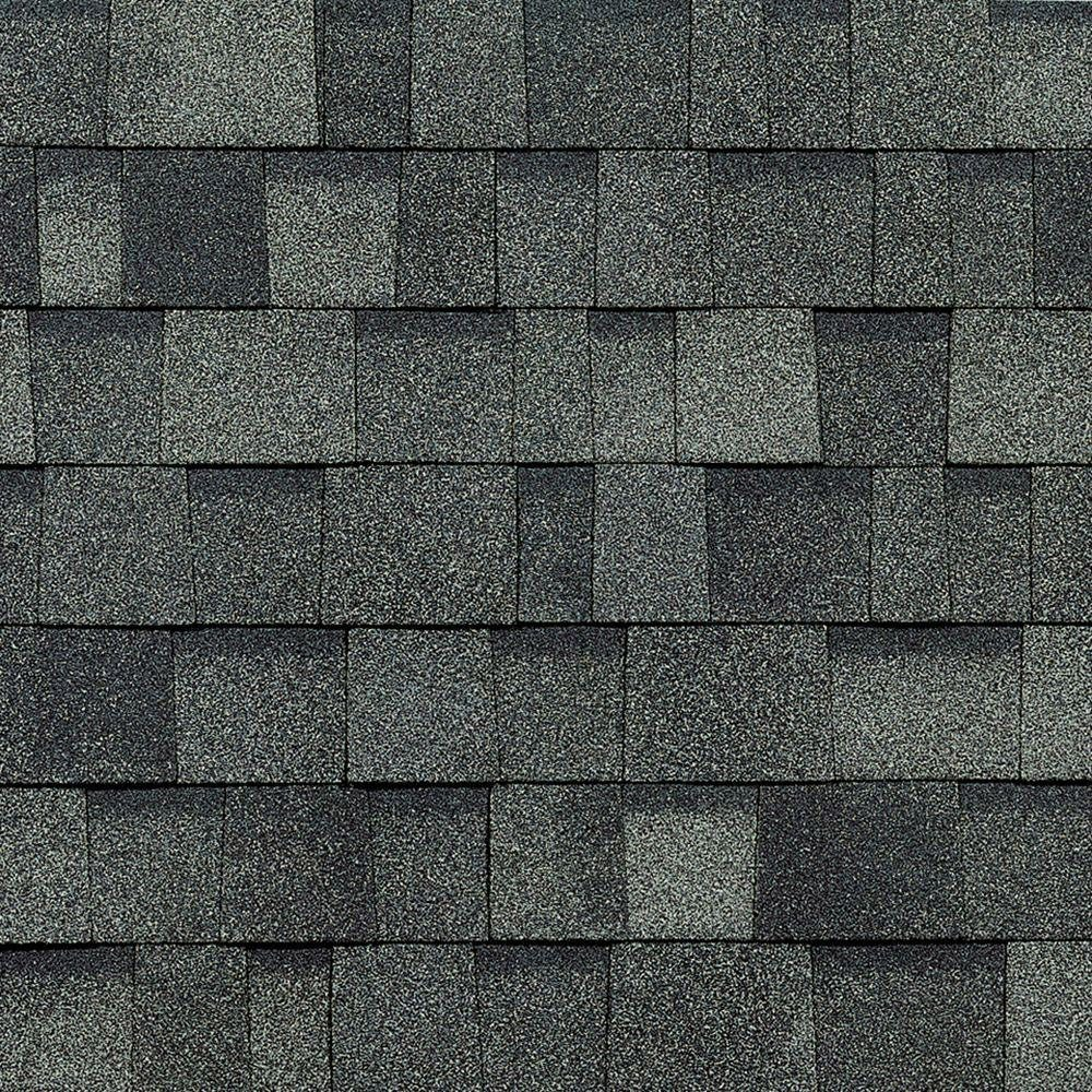 shingles gray estate homes db