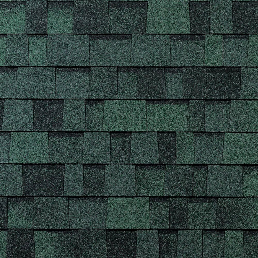Shingles Home Options Db Homes