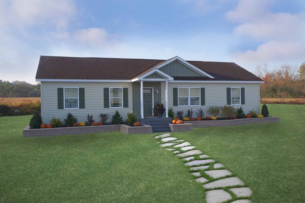 07292016104927_DSC-818-1024x683 Ranch Home Plans With Tours on modular home tours, cottage home tours, victorian home tours,