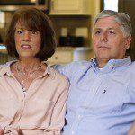 Ken & Tina Trimbath